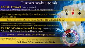turnir_1280x720_back